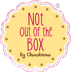 Not Out of the Box